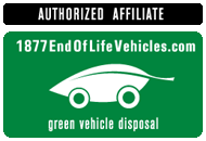 1877EndOfLiveVehicles.com