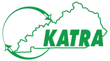 KATRA - Kentucky Auto & Truck Recyclers Association